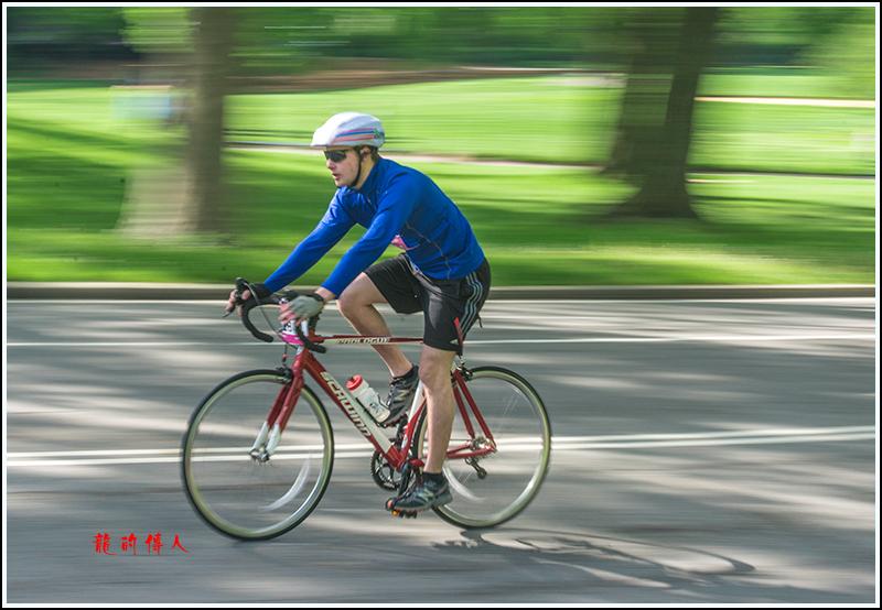 动感追拍2017年五区自行车赛_图1-17