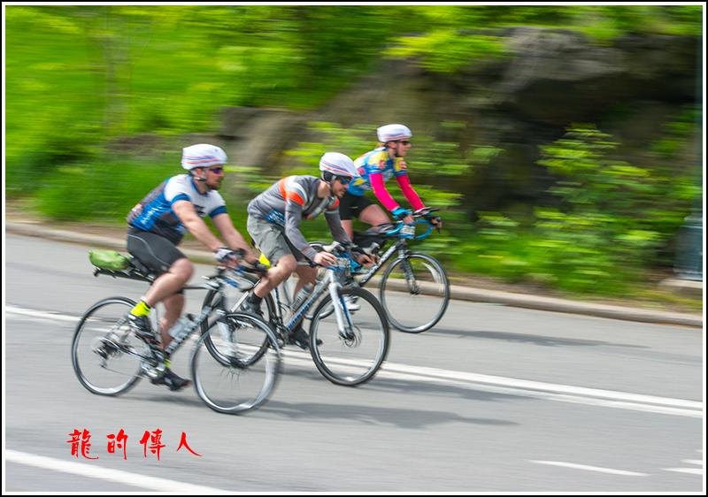 动感追拍2017年五区自行车赛_图1-30