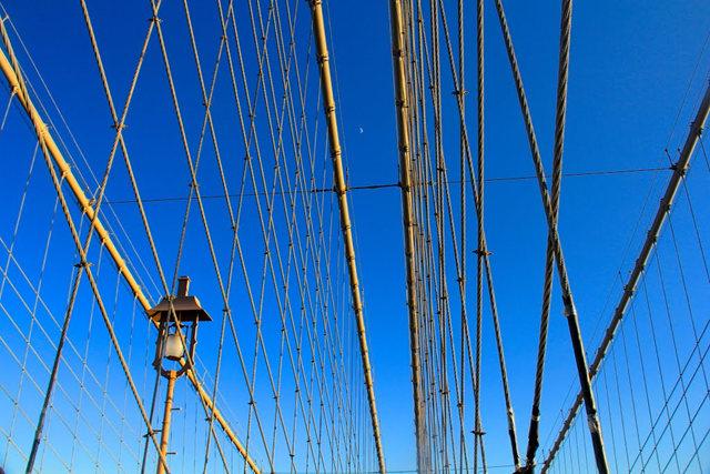 2013 世贸中心与布碌仑桥_图1-9