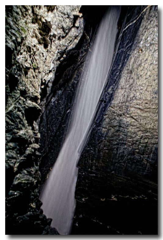 《酒一船摄影》:瑞士行-瀑布小镇劳特布伦嫩_图1-14