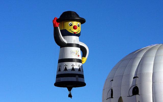 新泽西州热气球节_图1-21