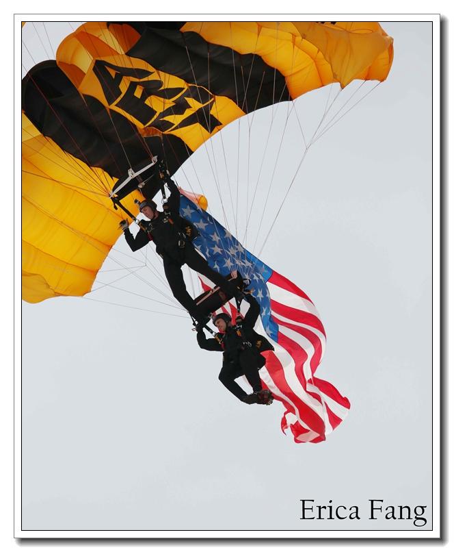 六只眼:国殇日伞兵的风采_图1-5
