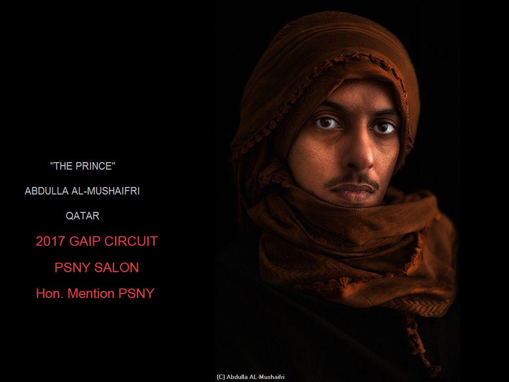 纽约摄影学会国际联赛开放组获奖作品分享_图1-18