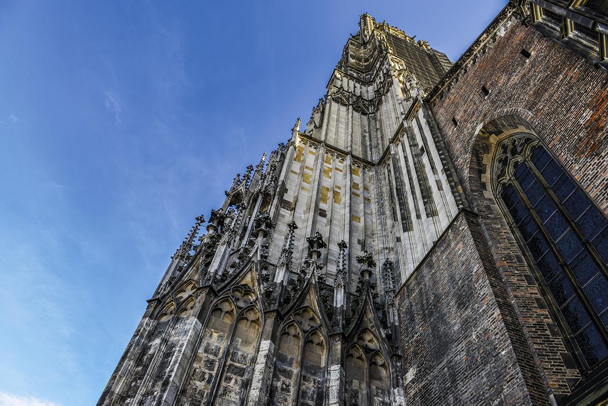 世界最高教堂---敏斯特教堂_图1-6