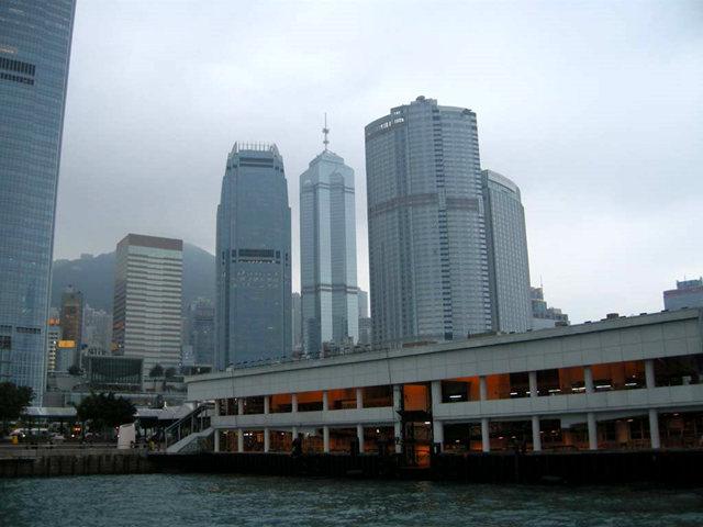 走亍串巷游香港   2_图1-22