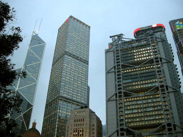 走亍串巷游香港   2_图1-27