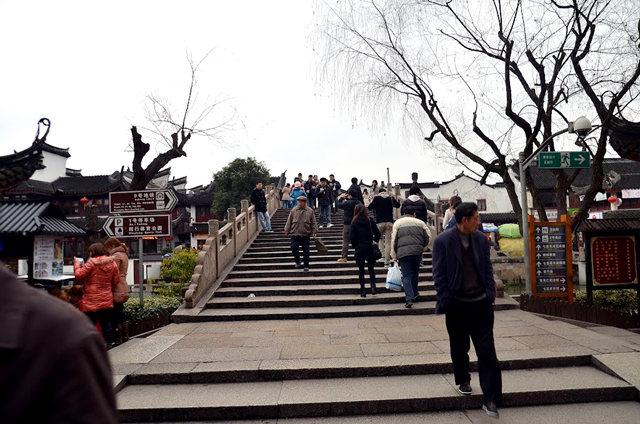上海七宝老亍_图1-4