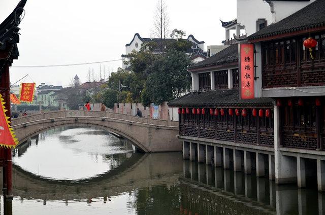 上海七宝老亍_图1-5