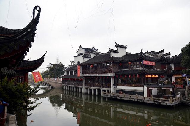 上海七宝老亍_图1-6