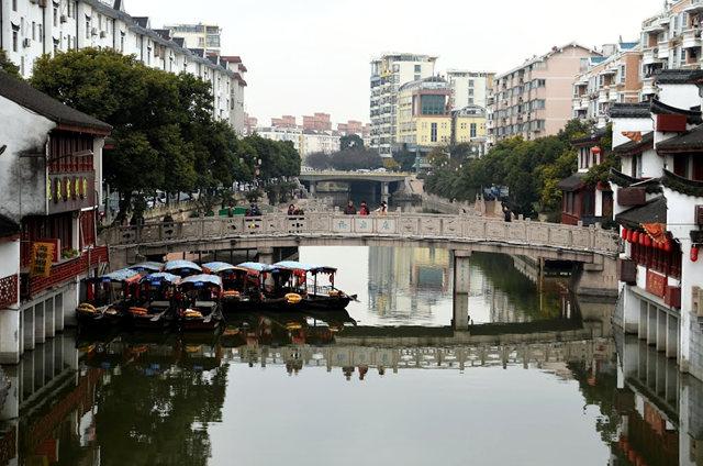上海七宝老亍_图1-21