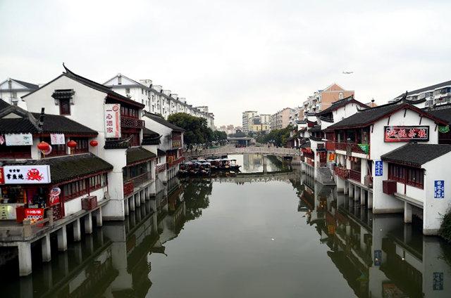 上海七宝老亍_图1-22