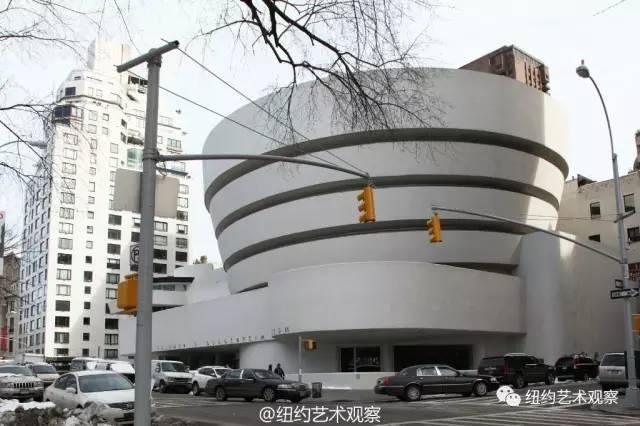 曼哈顿五大道博物馆节又来了_图1-9