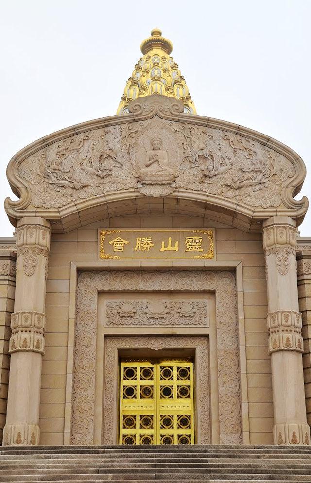 无锡灵山大佛与梵宫_图1-14