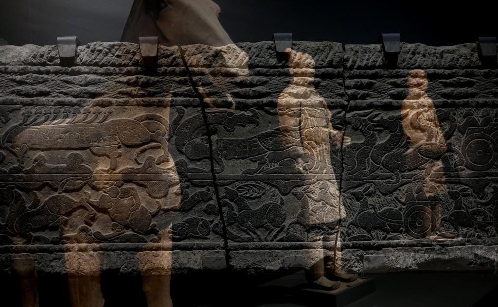 印象兵马俑_图1-11