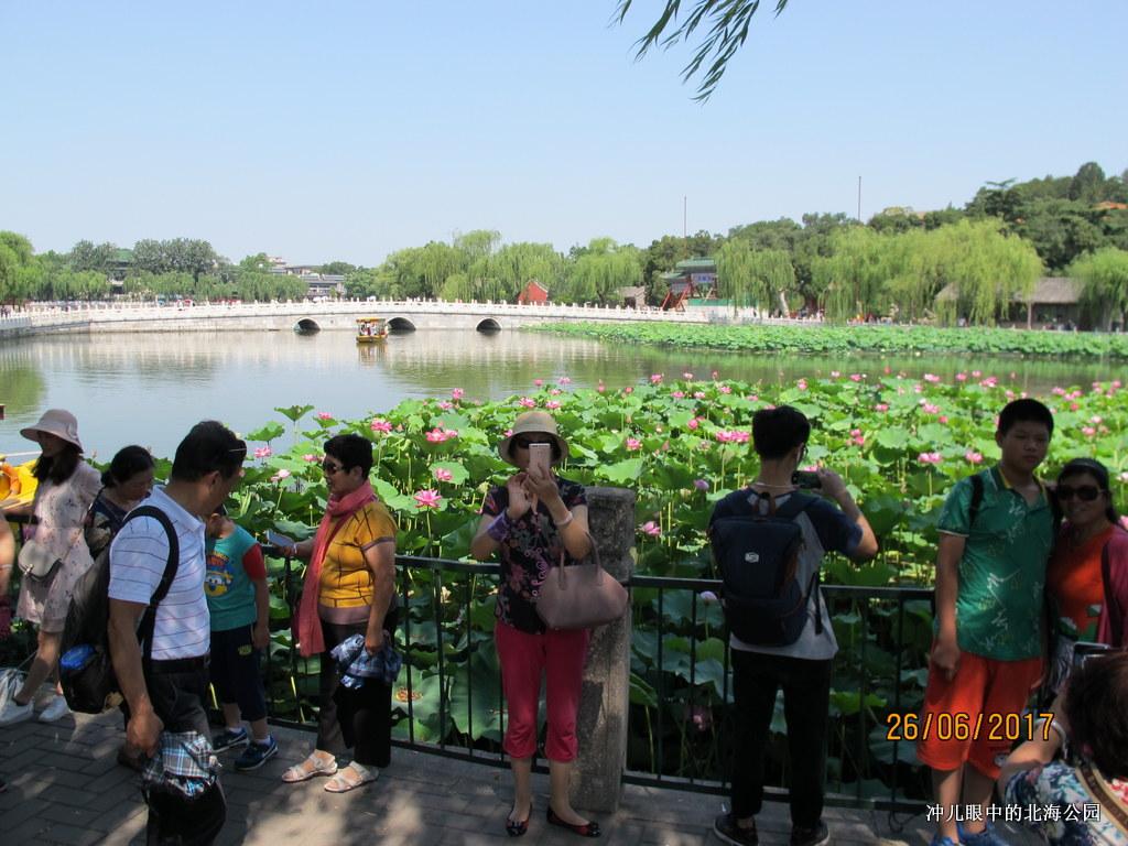 北京城中一个让你情怀萦绕的地方_图1-4