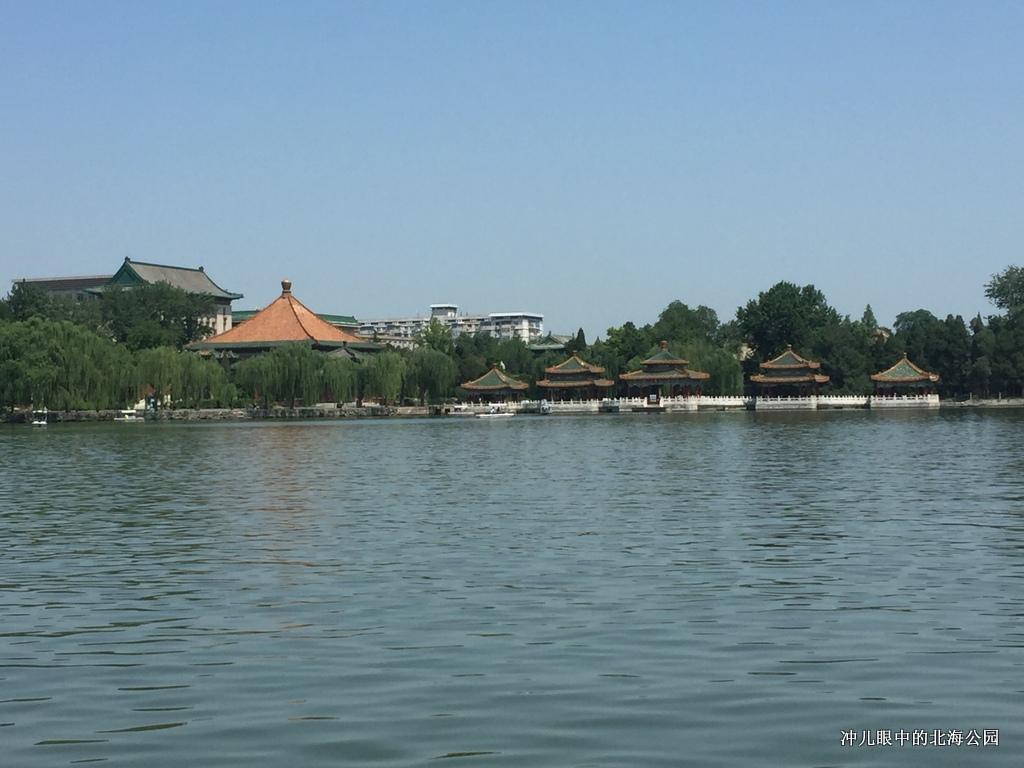 北京城中一个让你情怀萦绕的地方_图1-18