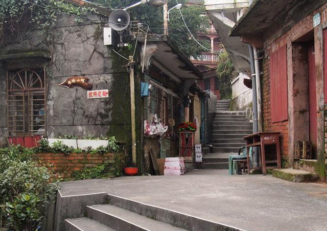 台湾九份_图1-15