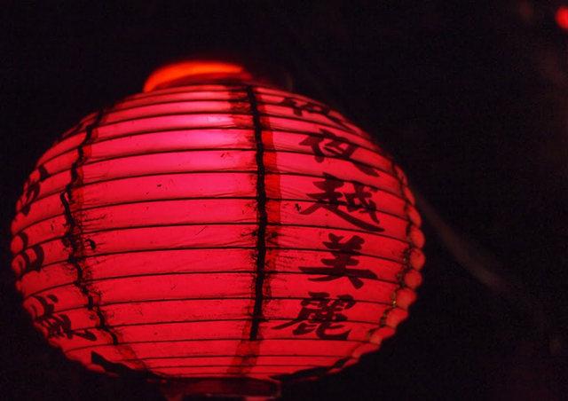 台湾九份_图1-32