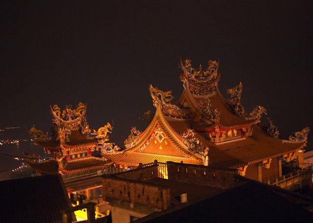 台湾九份_图1-43