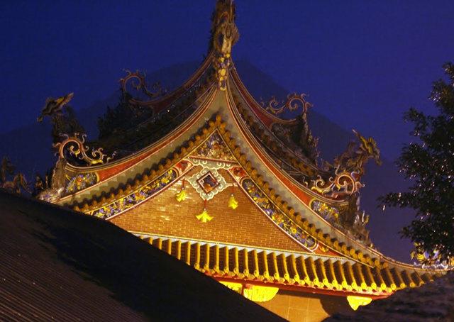 台湾九份_图1-44