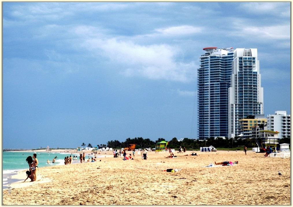 旅游城市--迈阿密_图1-4
