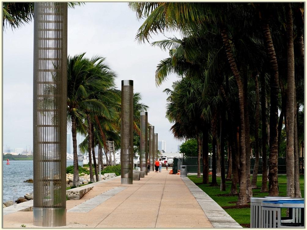 旅游城市--迈阿密_图1-10