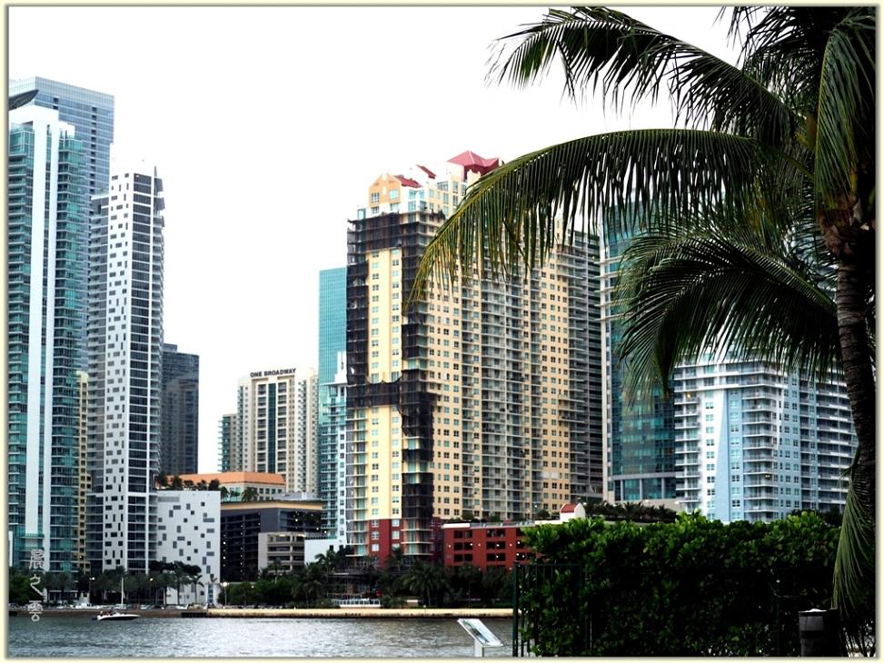旅游城市--迈阿密_图1-18