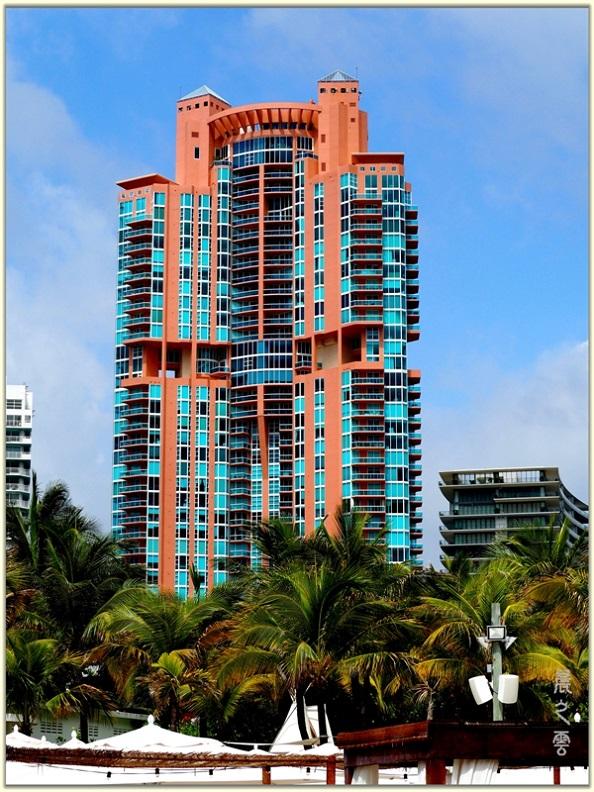 旅游城市--迈阿密_图1-21