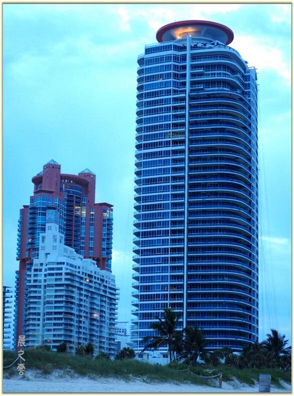 旅游城市--迈阿密_图1-22