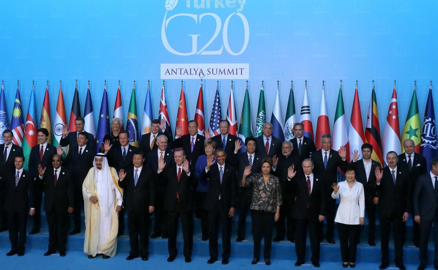 从G20峰会看中、美两国的国际地位_图1-8