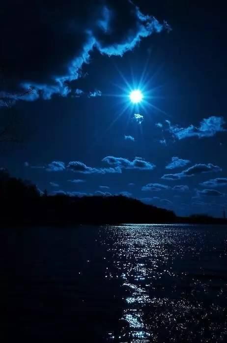 【碎心的文字,殇逝的夜】_图1-1