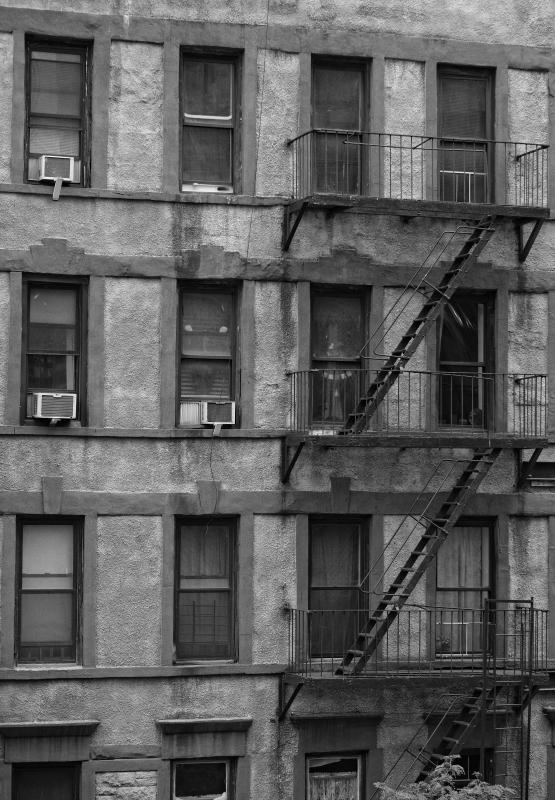 纽约街拍【心想事成】_图1-3