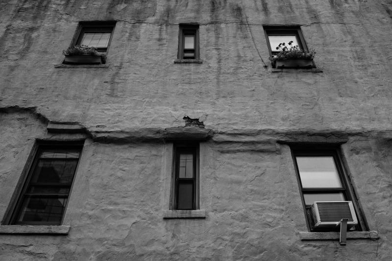 纽约街拍【心想事成】_图1-4
