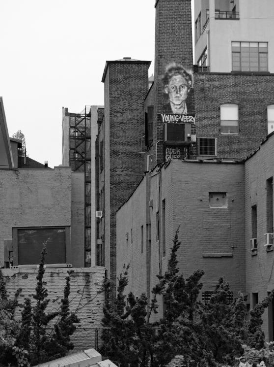 纽约街拍【心想事成】_图1-9