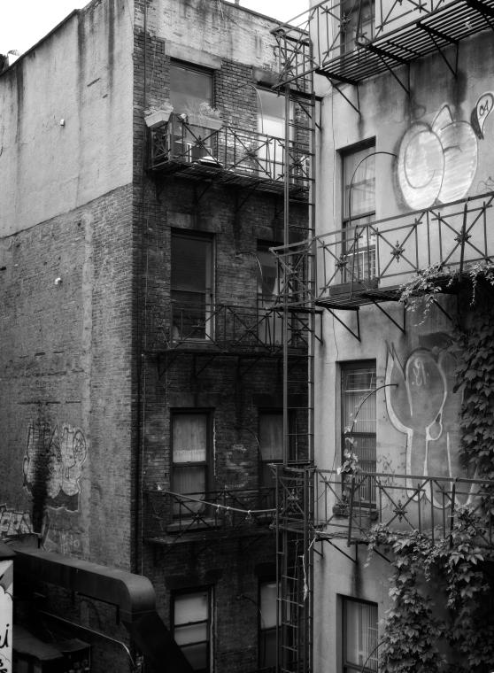纽约街拍【心想事成】_图1-11