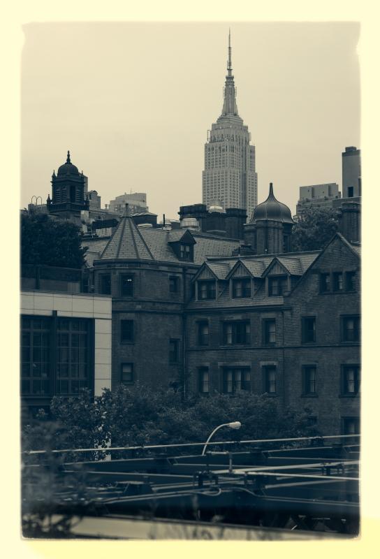 纽约街拍【心想事成】_图1-14