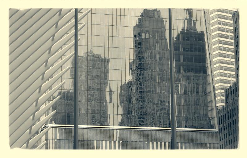 纽约街拍【心想事成】_图1-20