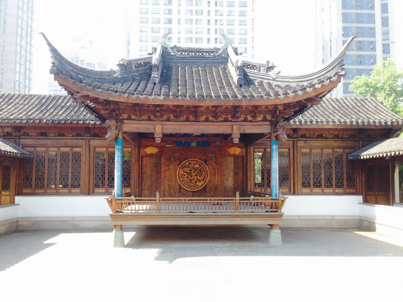 江宁织造博物馆_图1-8