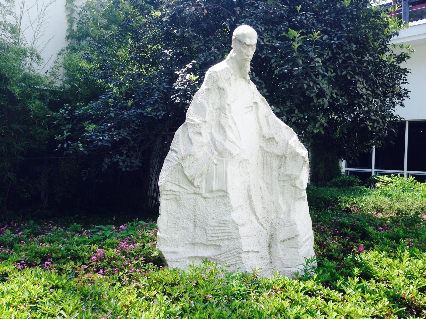 江宁织造博物馆_图1-6