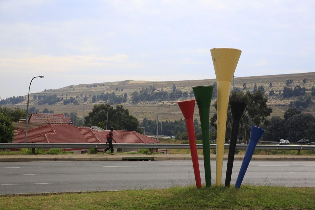 南非淺遊_图1-28