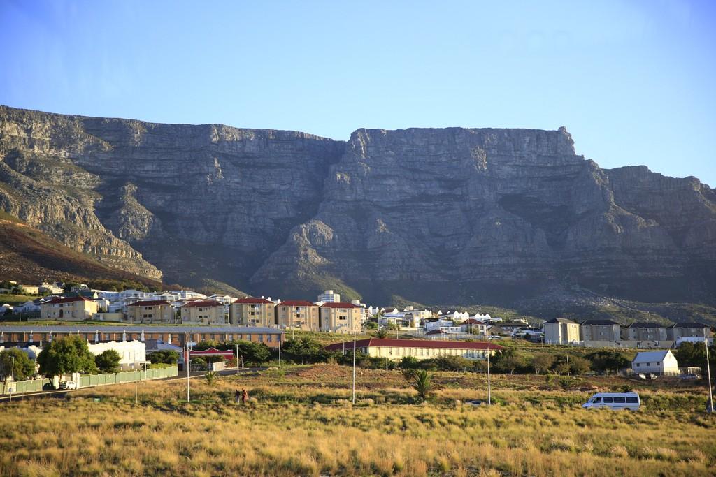 南非淺遊_图1-15