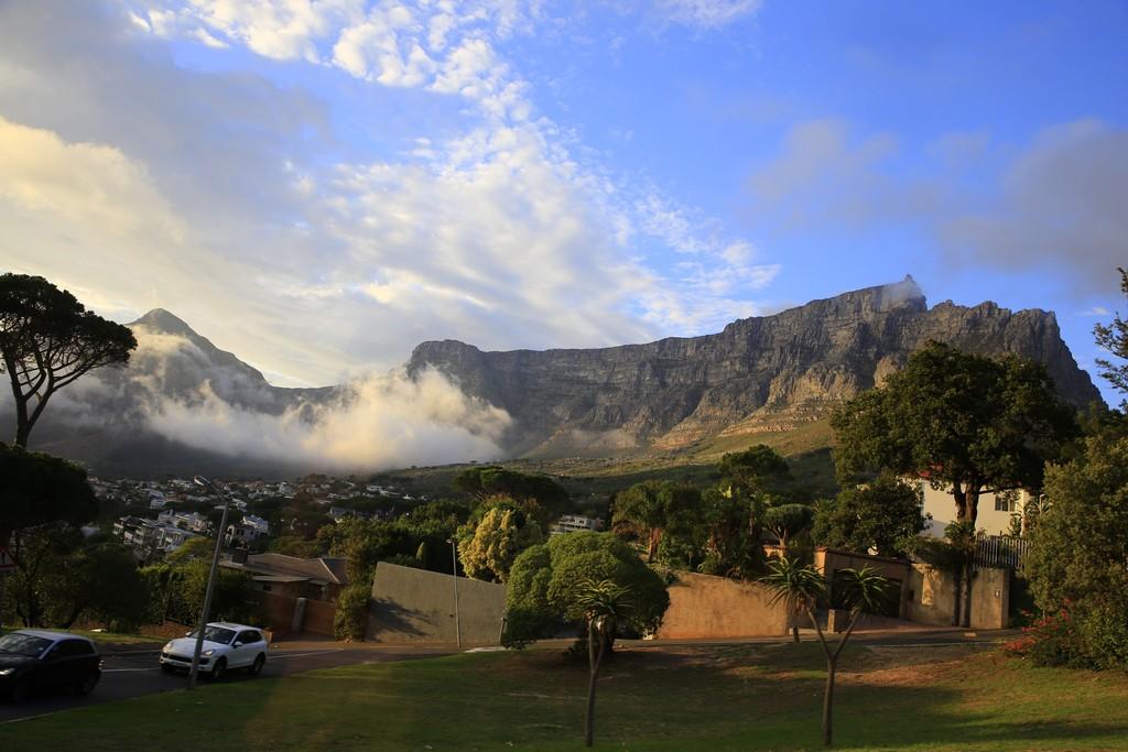 南非淺遊_图1-14