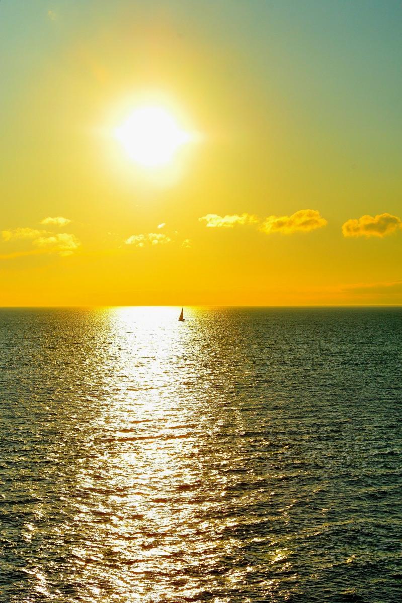 游加拿大海洋三省_图1-9