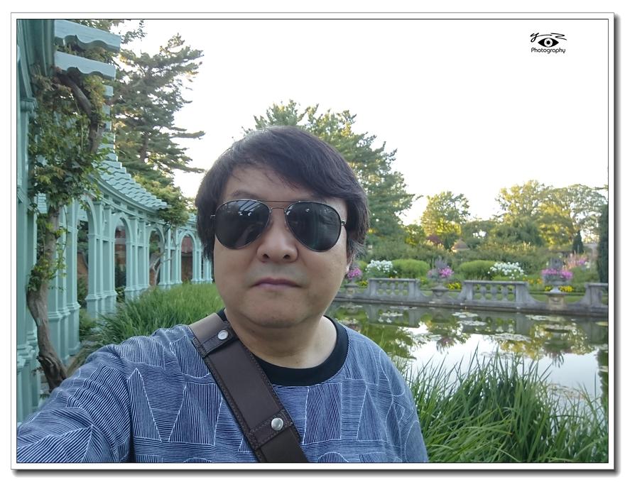【相机人生】长岛豪宅博物馆(496)_图1-23