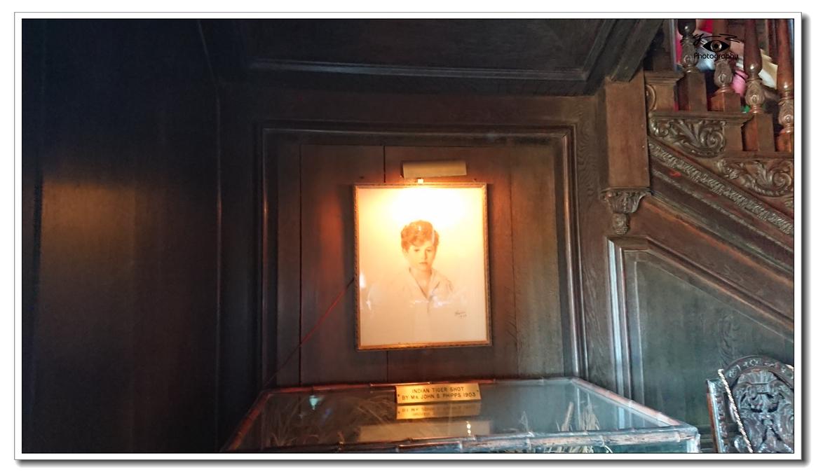 【相机人生】长岛豪宅博物馆(496)_图1-99