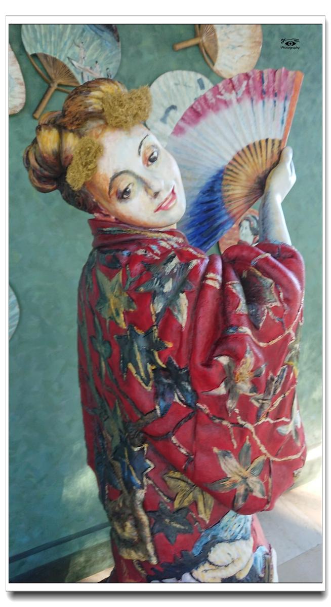【相机人生】长岛豪宅博物馆(496)_图1-134