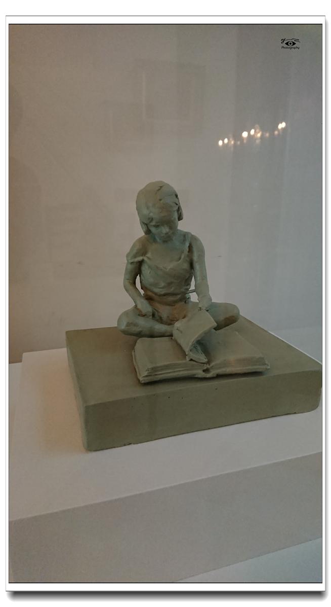 【相机人生】长岛豪宅博物馆(496)_图1-170