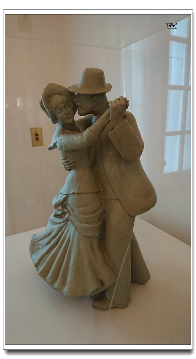 【相机人生】长岛豪宅博物馆(496)_图1-173