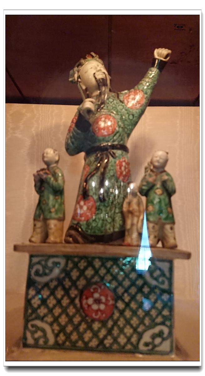 【相机人生】长岛豪宅博物馆(496)_图1-178