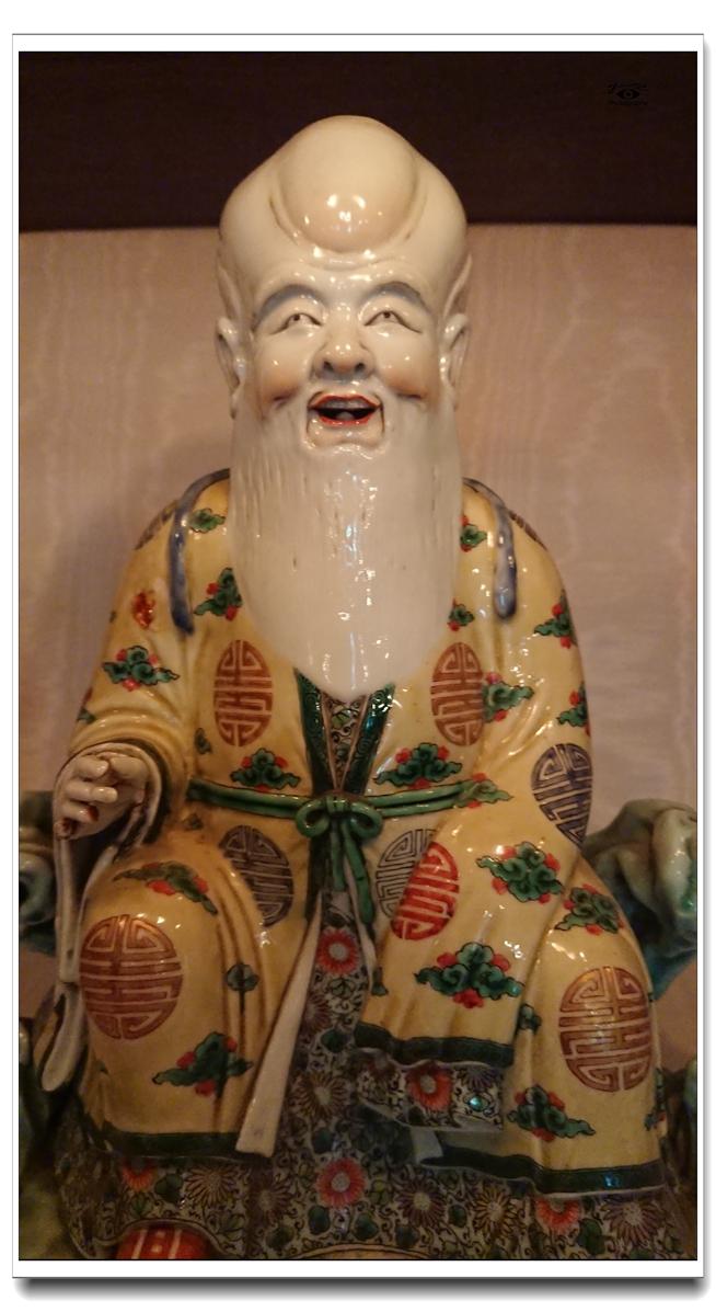 【相机人生】长岛豪宅博物馆(496)_图1-179